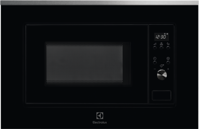 ELECTROLUX LMS2203EMX - Micro-ondes