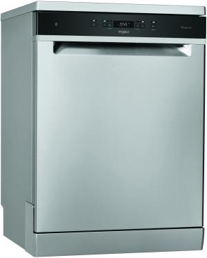 WHIRLPOOL WFC3C42PX - Lave-vaisselle