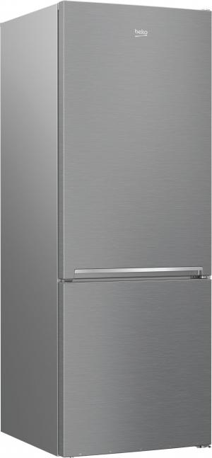 BEKO BRCNE50140ZXBN - Réfrigérateur combiné