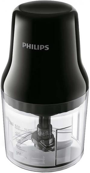 PHILIPS HR1393/90 - Préparation culinaire