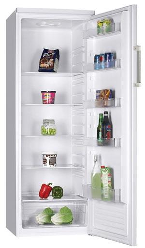 CANDY CCOLS6172WH - Réfrigérateur 1 porte