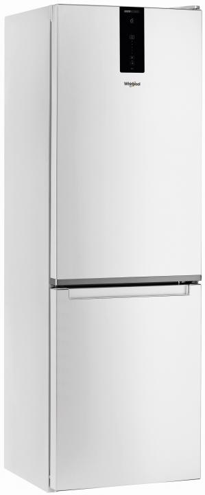 WHIRLPOOL W7821OW - Réfrigérateur combiné