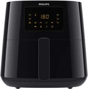PHILIPS HD9270/96 - Friteuse