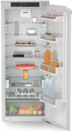 LIEBHERR IRE4520-20 - Réfrigérateur tout utile intégrable