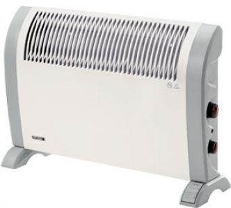 SUPRA 151157 - Convecteur