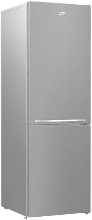 BEKO RCSA366K40SN - Réfrigérateur combiné
