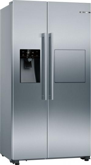 BOSCH KAG93AIEP - Réfrigérateur américain