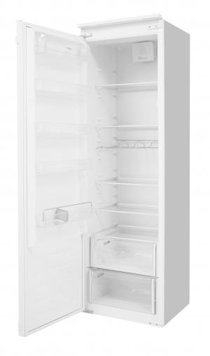 WHIRLPOOL ARG184701 - Réfrigérateur 1 porte intégrable