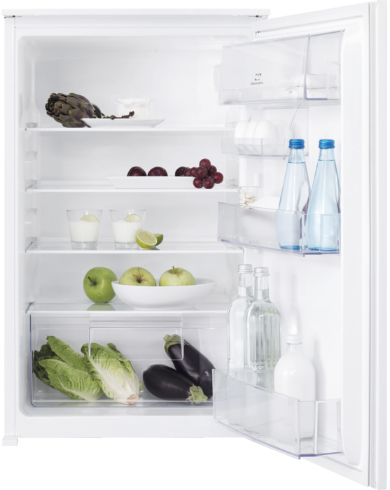 ELECTROLUX LRB2AF88S - Réfrigérateur