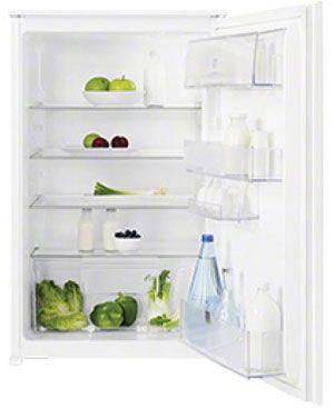 ELECTROLUX ERN1402AOW - Réfrigérateur tout utile intégrable