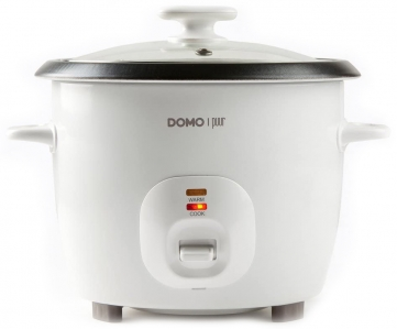 DOMO DO9176RK -