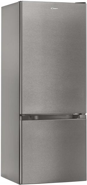 CANDY CMCL5142SN - Réfrigérateur combiné