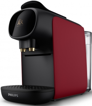 PHILIPS LM9012/50 - Expresso
