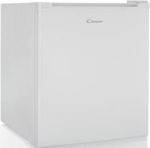 CANDY CFL050EN - Réfrigérateur table top