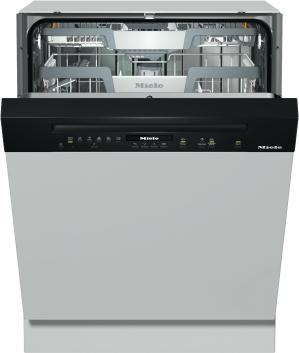 MIELE G7100SCiNR - Lave-vaisselle 60 cm