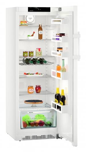 LIEBHERR K3730-21 - Réfrigérateur tout utile