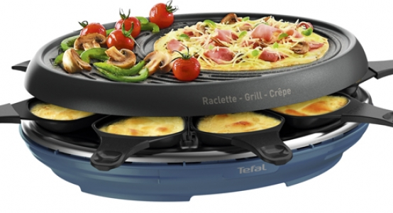 TEFAL RE310401 - Cuisson conviviale