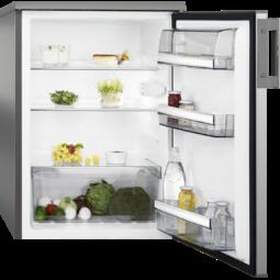 AEG RTB415E1AX - Réfrigérateur table top