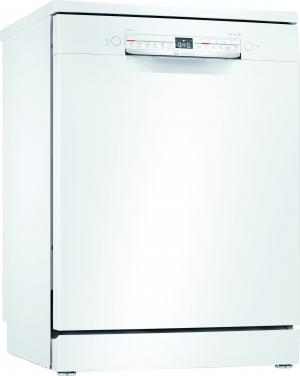 BOSCH SMS2HVW72E - Lave-vaisselle 60 cm