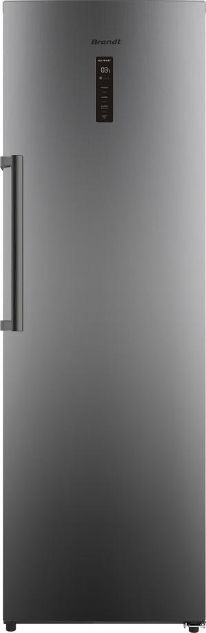 BRANDT BFL8620NA - Réfrigérateur 1 porte