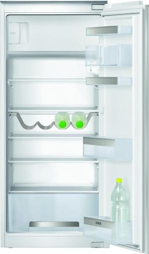 SIEMENS KI24LNSF3 - Réfrigérateur 1 porte intégrable