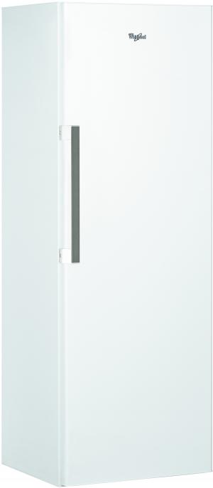 WHIRLPOOL SW8AM2QW2 - Réfrigérateur 1 porte