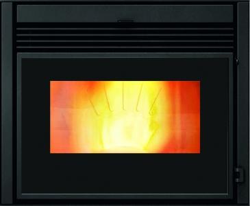 DEVILLE C07801-06-GA6 - Foyer insert