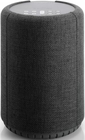 AUDIO PRO AP14600 - Enceinte bluetooth