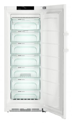 LIEBHERR GN4635-21 - Congélateur armoire
