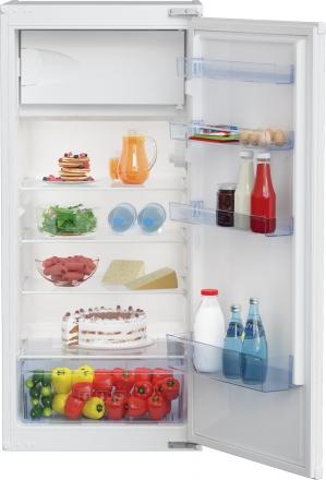 BEKO BSSA300M3SN - Réfrigérateur 1 porte intégrable