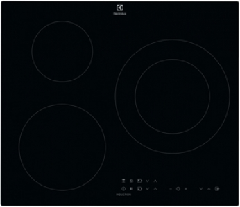 ELECTROLUX LIT60336CK - Table induction