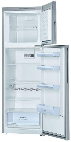 BOSCH KDV33VL32 - Réfrigérateur 2 portes