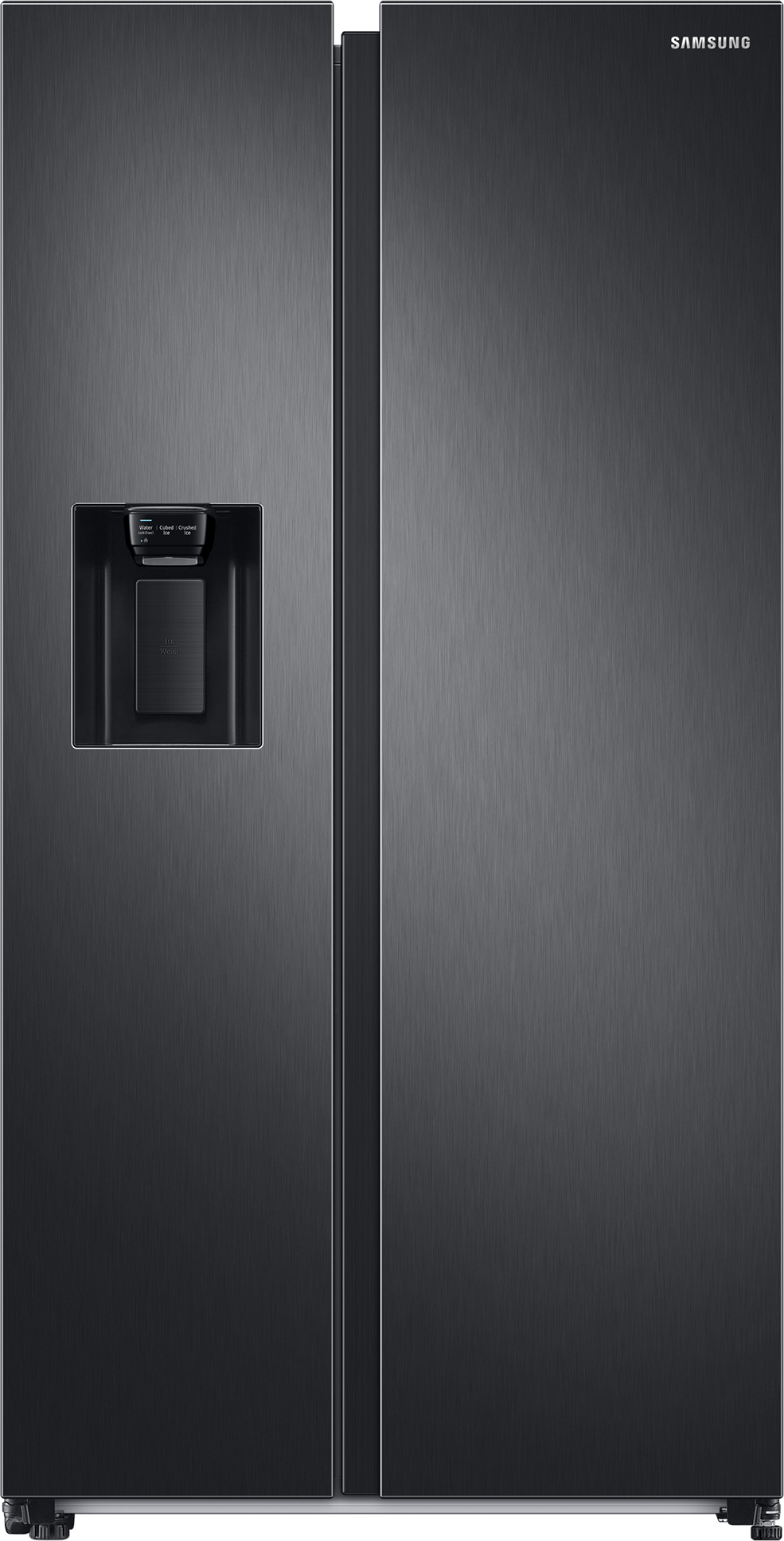 SAMSUNG RS68A8840B1 - Réfrigérateur américain