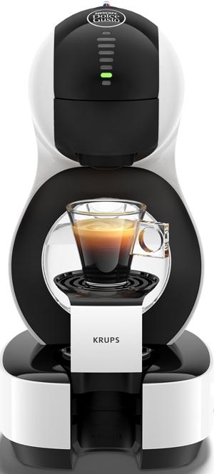 KRUPS YY3042FD - Espace Café