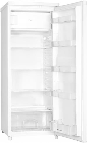 CANDY CCODS5142NWH/N - Réfrigérateur 1 porte