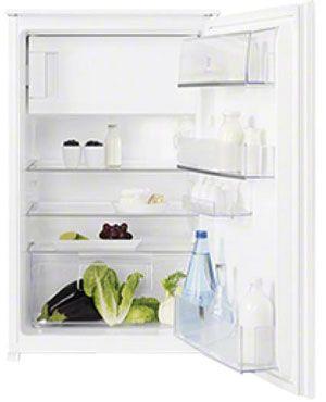 ELECTROLUX ERN1302FOW - Réfrigérateur 1 porte intégrable