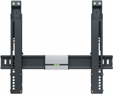 VOGELS THIN415 - Support TV