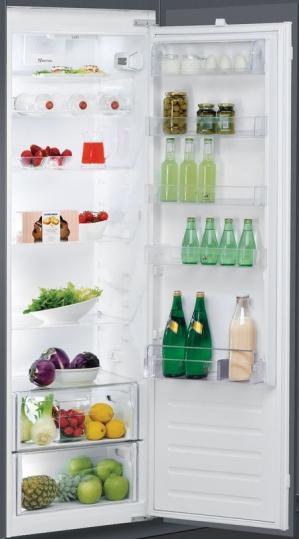 WHIRLPOOL ARG180701 - Réfrigérateur 1 porte intégrable