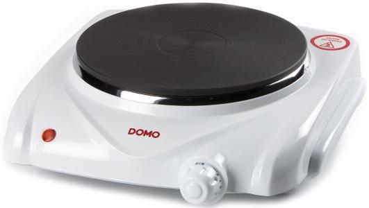 DOMO DO309KP - Réchaud électrique