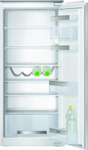 SIEMENS KI24RNSF3 - Réfrigérateur 1 porte intégrable