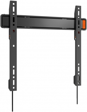 VOGELS WALL3205 - Support TV