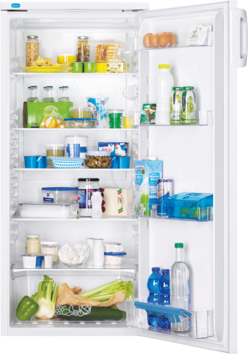 FAURE FRAN24FW - Réfrigérateur 1 porte
