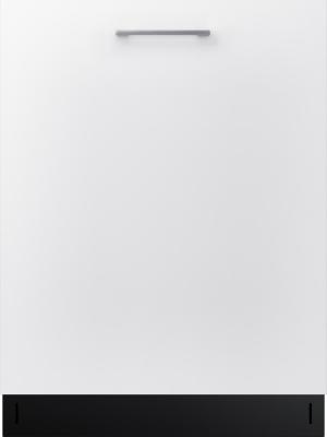 SAMSUNG DW60R7050BB - Lave-vaisselle tout intégrable