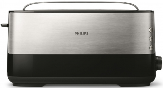 PHILIPS HD2692/90 - Grille pain