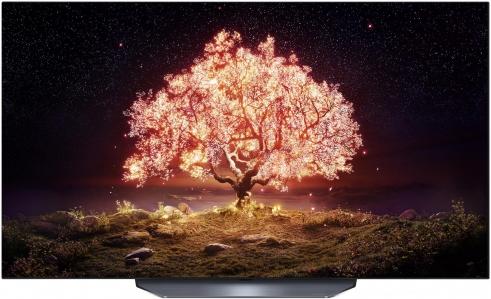 LG OLED55B16LA - Téléviseur