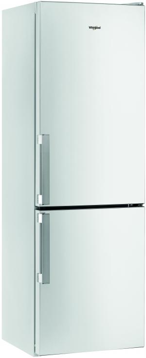 WHIRLPOOL W5821CWH2 - Réfrigérateur combiné