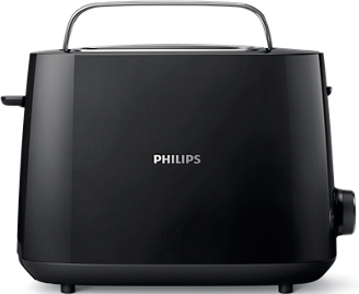 PHILIPS HD2581/90 - Grille Pain - Toaster