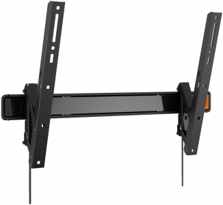 VOGELS WALL3315 - Support TV