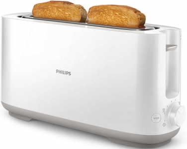 PHILIPS HD2590/00 - Grille Pain - Toaster