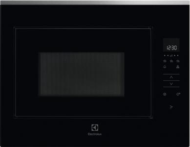 ELECTROLUX KMFE264TEX - Micro-ondes solo